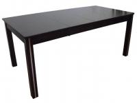 столы для кухни из дерева