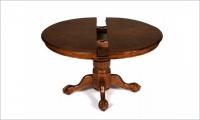 rкруглый стол