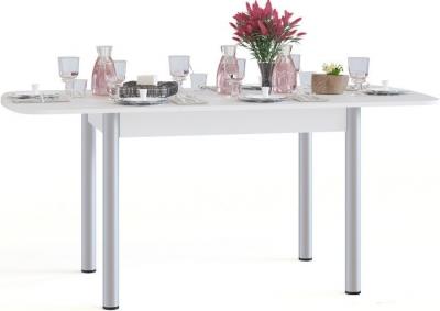 недорогой стол для кухни