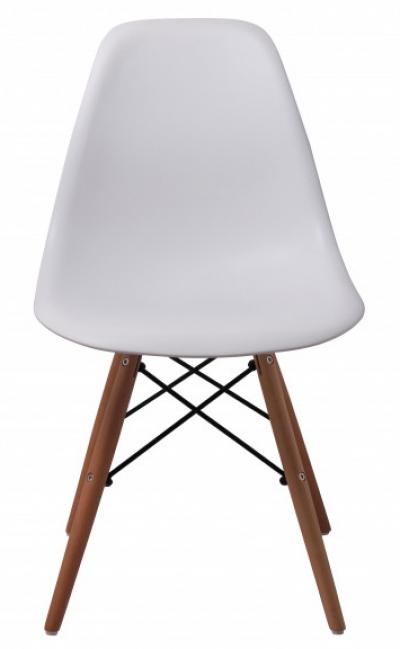 стул для кухни