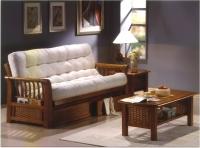 диван из малайзии
