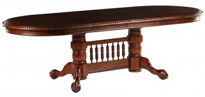 столы из малайзии