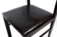 стул дерявянный