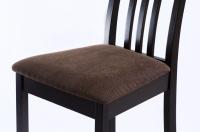 стул из малайзии