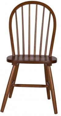 стулья из малайзии