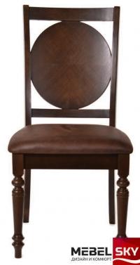фотографии обеденных стульев