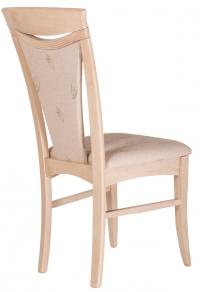 столы и стулья из малайзии