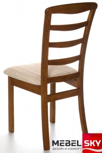 стулья деревянные цены