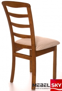 каталог деревянных стульев