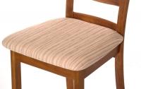 стулья купить