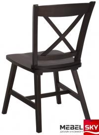 интернет магазин обеденные стулья