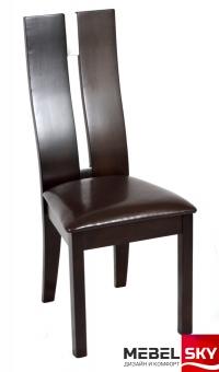 стул купить для кухни