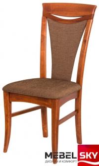 стул Соната