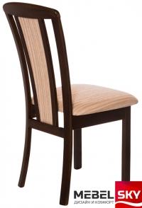 обеденные стулья мягкие