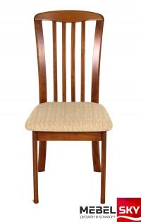 стул в гостинную