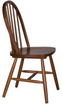 стул из дерева