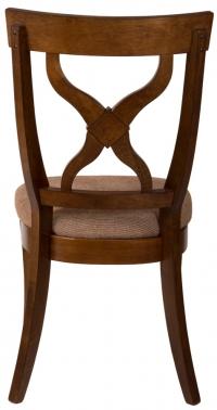 малазийская мебель