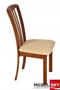 купить кухонный стул