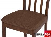 купить недорогой стул