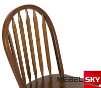 стул в гостиную