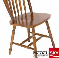 фотография стула