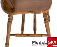 купить стул для дома