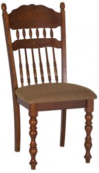 мебель из малайзии