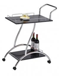 серировочный столик
