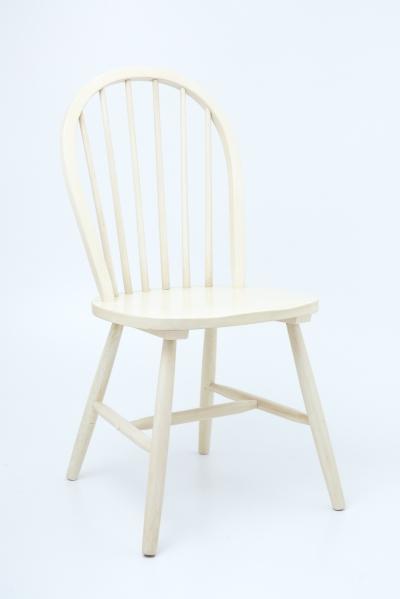 Кухонный стул MONDRIAN (УЦЕНКА)