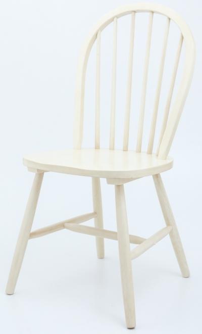 Кухонный стул MONDRIAN