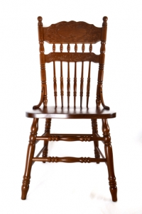 малазийский стул