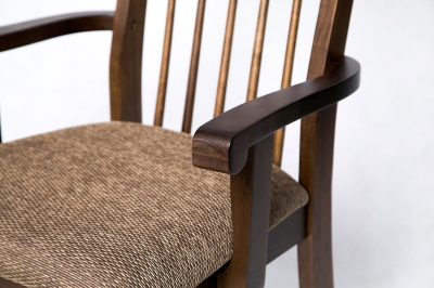 королевский стул для дома