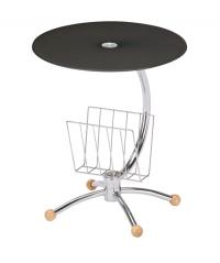 столик сервировочный