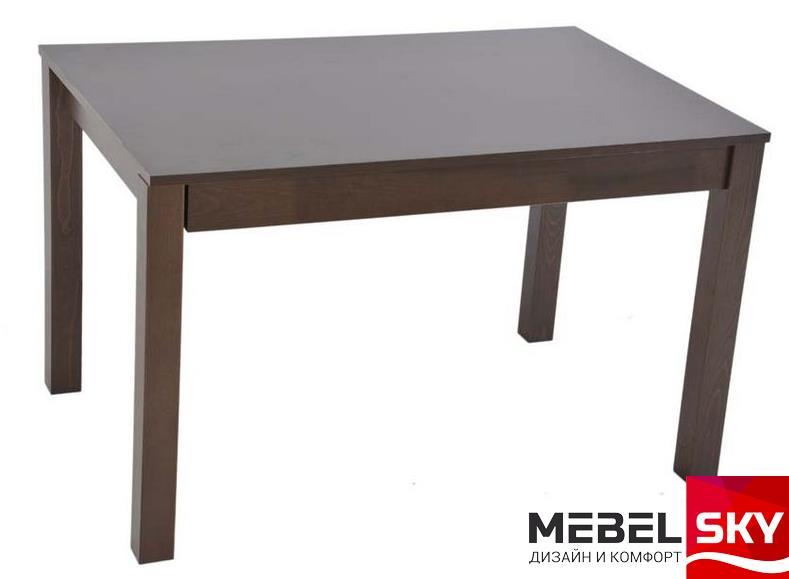Классический кухонный стол Omega