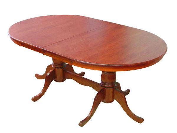 Стол обеденный Alghero