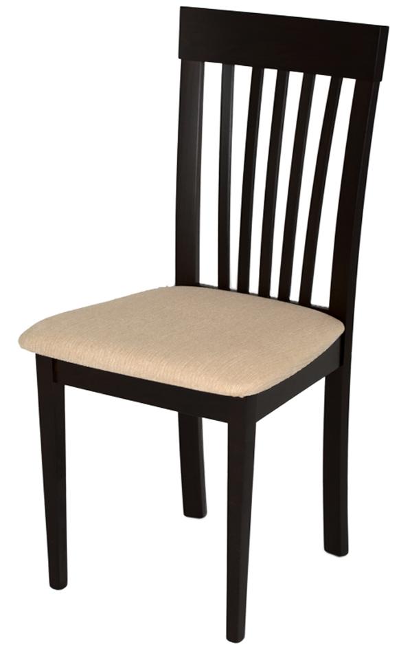 Современный обеденный стул POLY