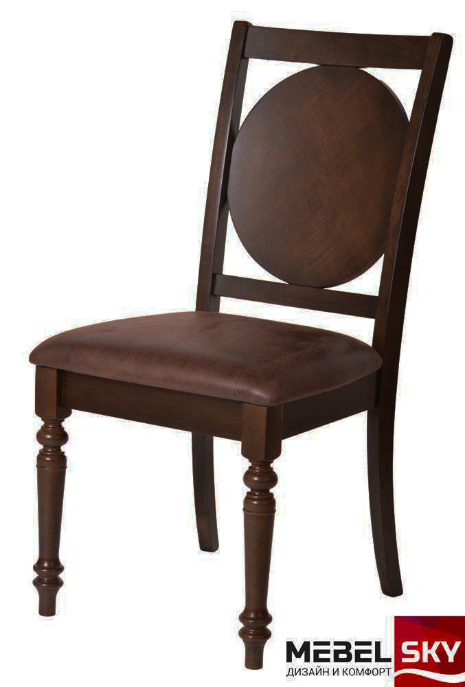 Обеденный стул для кухни Joy