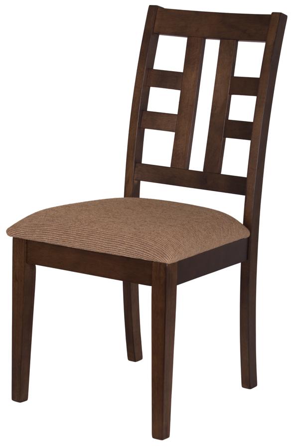 Кухонный стул из массива дерева RAZOR