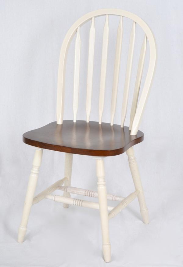 Классический обеденный стул SPARTA KENTUKY