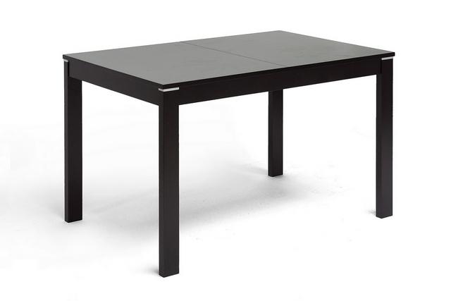 Стол обеденный для кухни Eleganza