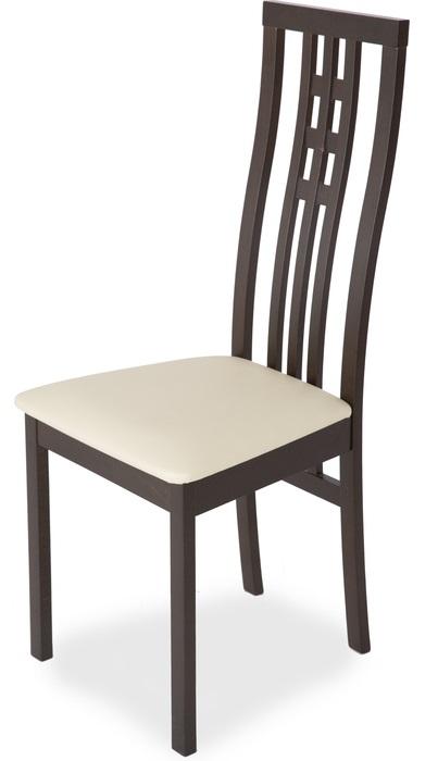 Кухонный стул с высокой спинкой EASY