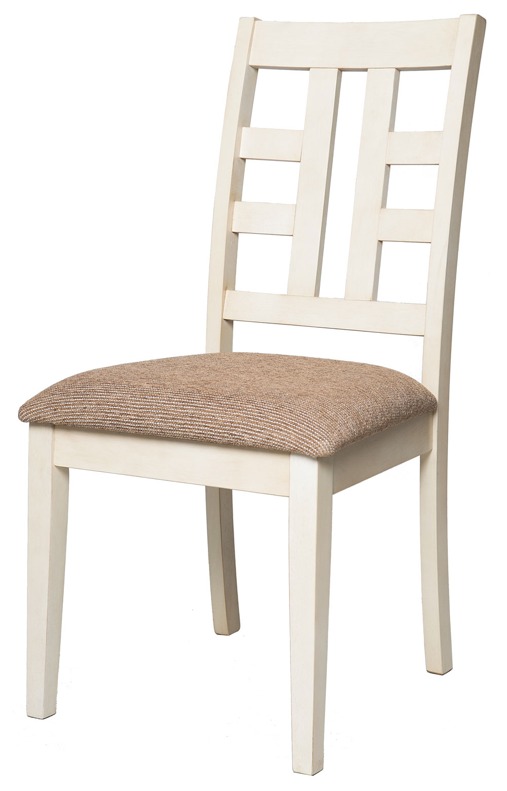 Обеденный стул с мягким сиденьем Nori