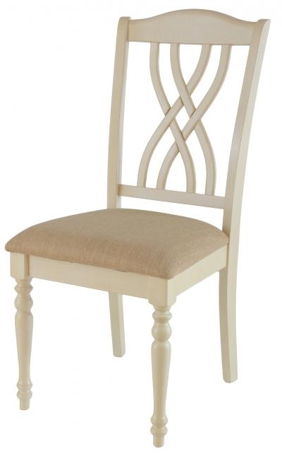 стул для кухни 16347