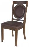Обеденный стул для кухни Napaleon