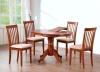 Кухонный стол и стулья Энрика