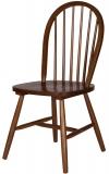 Классический кухонный стул SYM
