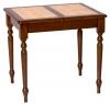 Маленький стол с плиткой Lima