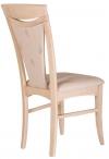 кухонный стул из массива