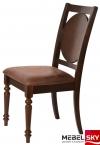 мебель из массива гевеи