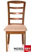 красивые деревянные стулья